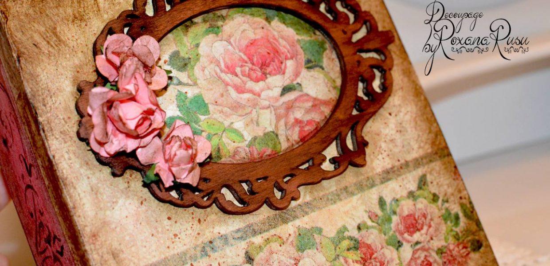 tutorial-decoupage-cutie-romantica-din-lemn-
